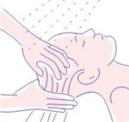 szampon- użycie 2..jpg