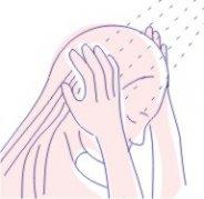 szampon - użycie 1..jpg